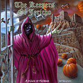 The Keepers of Jericho Part 1 - a Tribute to Helloween de Various Artists