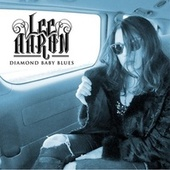 Diamond Baby Blues von Lee Aaron