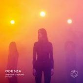 Higher Ground Remixes von ODESZA