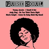 Pure Soul de Various Artists