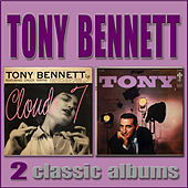 Cloud 7 / Tony by Tony Bennett