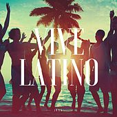 Vive Latino de Various Artists
