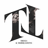Trials & Tribulations by The Recipe
