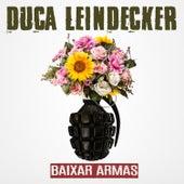 Baixar Armas de Duca Leindecker