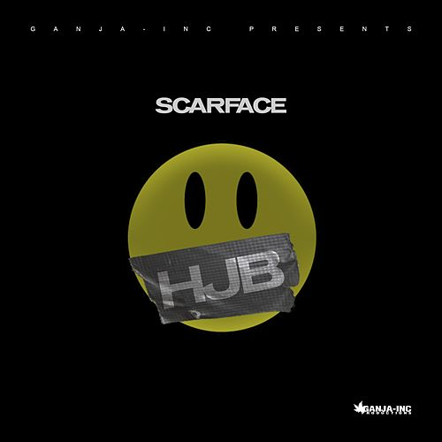 Hjb by Scarface