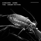 The Enemy Within von Concord Dawn