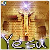 Yesu by Various Artists