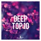 Deep Top 10 von Various Artists