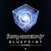 Blueprint The Extendeds de Ferry Corsten