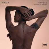 Echoes Of Dreams by Malia