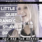 You Are the Reason (Pop Mix) de Fabian Laumont