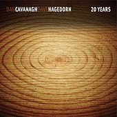 20 Years by Dan Cavanagh