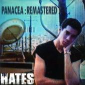 Panacea (Remastered) von Hates