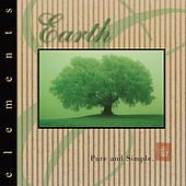 Elements: Earth [Pure & Simple] von Various Artists