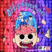 Dil's Adventures 1.6 de Dil
