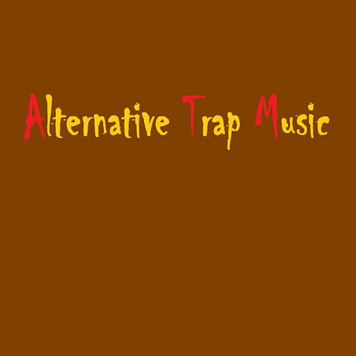 Alternative Trap Music by The Real Adonis