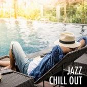 Jazz Chill Out de Various Artists