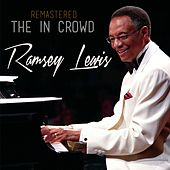 The in Crowd by Ramsey Lewis