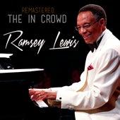 The in Crowd von Ramsey Lewis