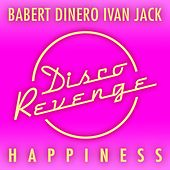 Happiness by Ivan Jack