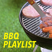 BBQ Playlist by Various Artists