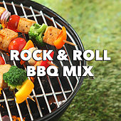 Rock & Roll BBQ de Various Artists