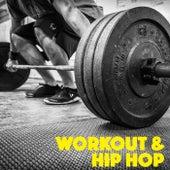 Workout & Hip Hop von Various Artists