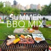 Summer BBQ Mix de Various Artists