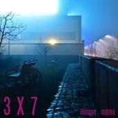 3x7 de Ronson