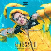 Finesse 2 de Oliver Green
