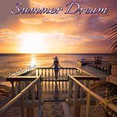Summer Dream (Love for Jazzy Beats) de Various Artists