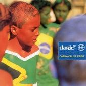 Carnaval de Paris von Dario G