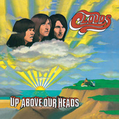 Up Above Our Heads (2017 Remaster) de Clouds