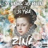 Zina von Younes Mohcin