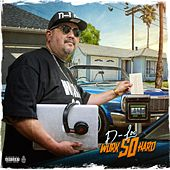 Work so Hard by D-Loc
