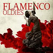 Flamenco Oldies de Various Artists