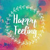 Happy Feeling de Various Artists