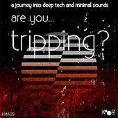 Are You...Tripping?, Vol. 7 de Various Artists