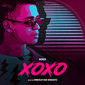 Xoxo von Various Artists