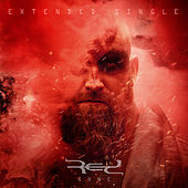 Gone (Extended Single) by RED