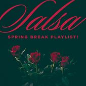 Salsa Spring Break Playlist! by Various Artists
