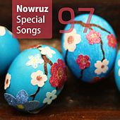 Nowruz Special Songs 1397 by Various Artists