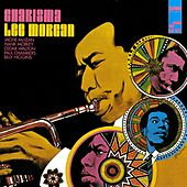 Charisma by Lee Morgan