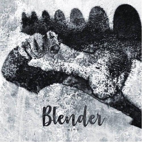 Blender by Nino