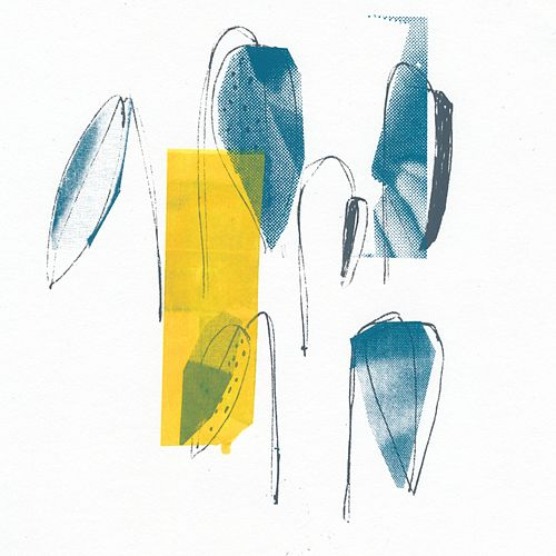 Atlas, Eyes (Alex Somers Rework) [feat. Will Samson] by Illuminine