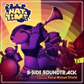 A Hat in Time (B-Side Soundtrack) de Pascal Michael Stiefel