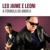 A Fórmula do Amor II de Leo Jaime