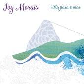 Vista para o Mar by Ivy Morais