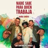 discografia completa de los cantores de chipuco