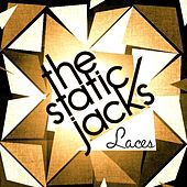 Laces by The Static Jacks